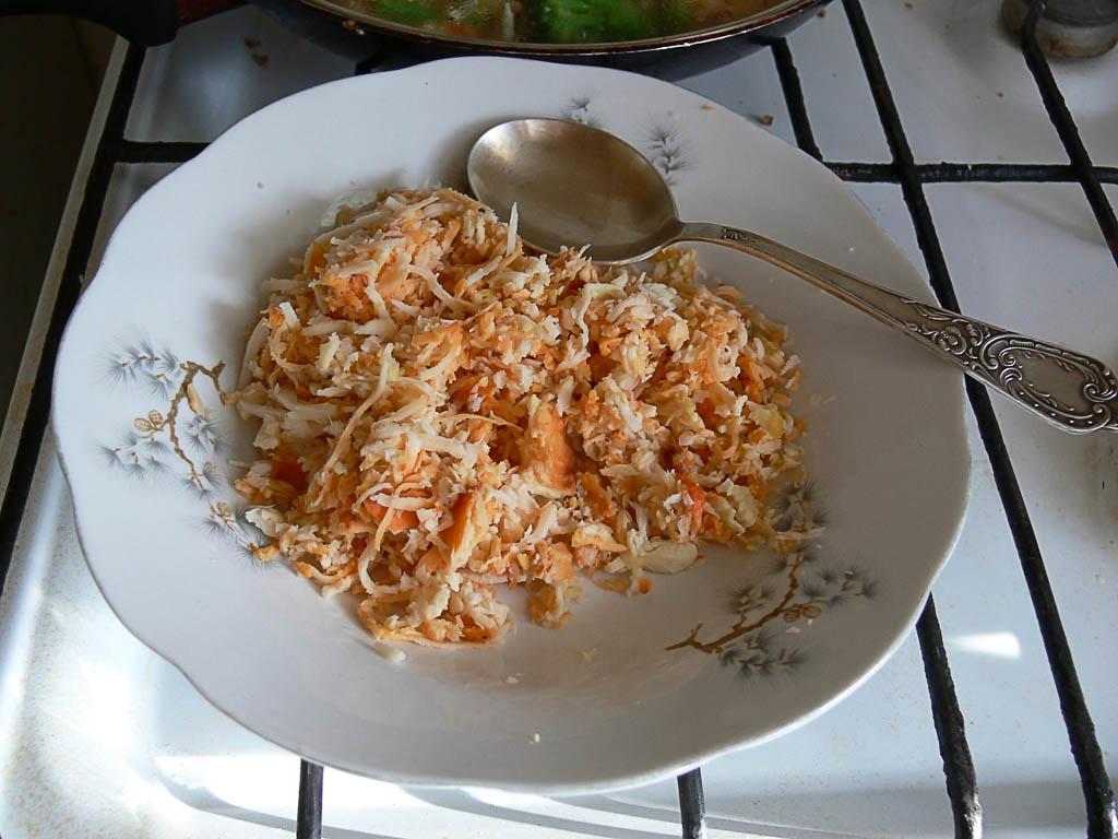 Вкусные корейские салаты рецепты фото